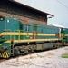 644-002 & 644-021 LJUBLJANA 19990922