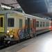 706-610 FN 20141010 als IC4509 naar Essen