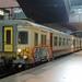 706-610 FN 20141010 als IC4509 naar Essen_3