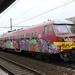 810 FCV 20140822 als L 2563 naar Roosendaal