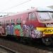 810 FCV 20140822 als L 2563 naar Roosendaal_2