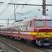 823 FCV 20140620 als L 2560 naar Roosendaal