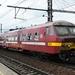 844-827 FCV 20140620 als L 2559 naar Roosendaal