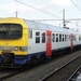 917 FSN 20141110 als L2662 naar Lokeren