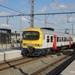 917 FSN 20141110 als L2662 naar Lokeren_2
