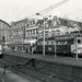 1112 AMSTERDAM 198010xx