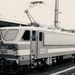 1201 FBMZ 19860702