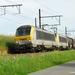 1306+1323 Sint-Katelijne-Waver 20140520