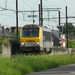 1340 Sint-Katelijne-Waver 20140520