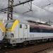 1879 & 1845 achteraan FCV 20140620 als IC 730 naar FN_2