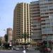 7 Hotel Los Dalmatas