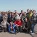 Deltawerken 17 mei 2015 021