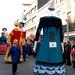 Roeselare-Carnavalstoet 2009-Reuzen