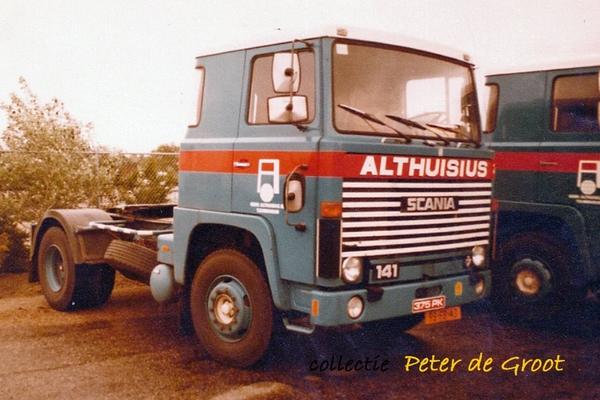 93-FB-43