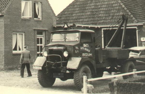 A-54358