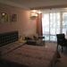 20150601 Bulgarije 002 Hotel Sandy Beach Albena