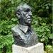 August Vermeylen