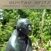 Gustav Seitz