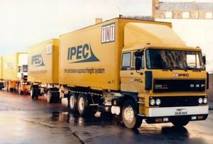 DAF-3300 ATI TNT/IPEC