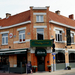 Sherry's Pub-Roeselare