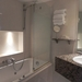 Hostellerie Kemmelberg - badkamer