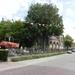 Westouter - Sint-Eligiuskerk