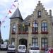 Westouter - gemeentehuis