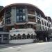 1 Ischgl, Hotel Tirol Alpine _P1220099