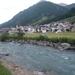 1 Ischgl, panorama _P1220137