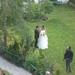 1a Ischgl, trouwfeest _P1210971