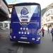 2a Ischgl, Flanders media karting team _P1210977