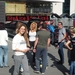 2a Ischgl, Flanders media karting team _P1210978