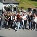 2a Ischgl, Flanders media karting team _P1210980