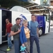 2a Ischgl, Flanders media karting team _P1210982