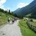 2b Ischgl--Kappl wandeling _P1210987