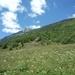 2b Ischgl--Kappl wandeling _P1210993