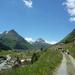 2b Ischgl--Kappl wandeling _P1210994