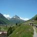 2b Ischgl--Kappl wandeling _P1210995