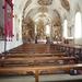 2c Kappl, kerk _P1210999