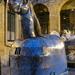 1000 Bruxelles (Ommegang) - la Licorne (old)