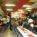 019 Oktoberfest 2009