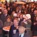 Gent 13-12-090020