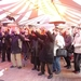 Gent 13-12-090027