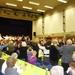 15 De Schoverik 2011