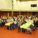 27 De Schoverik 2011