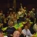 35 De Schoverik 2011