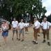 Oogstfeest Metseren 2012 - 02