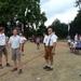 Oogstfeest Metseren 2012 - 03