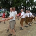 Oogstfeest Metseren 2012 - 04