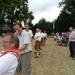 Oogstfeest Metseren 2012 - 05